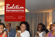 BoletimInformativo-23Edicao
