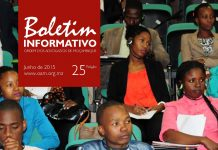 BoletimInformativo-25Edicao