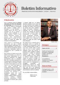 BoletimInformativo-1Edicao_Page_1