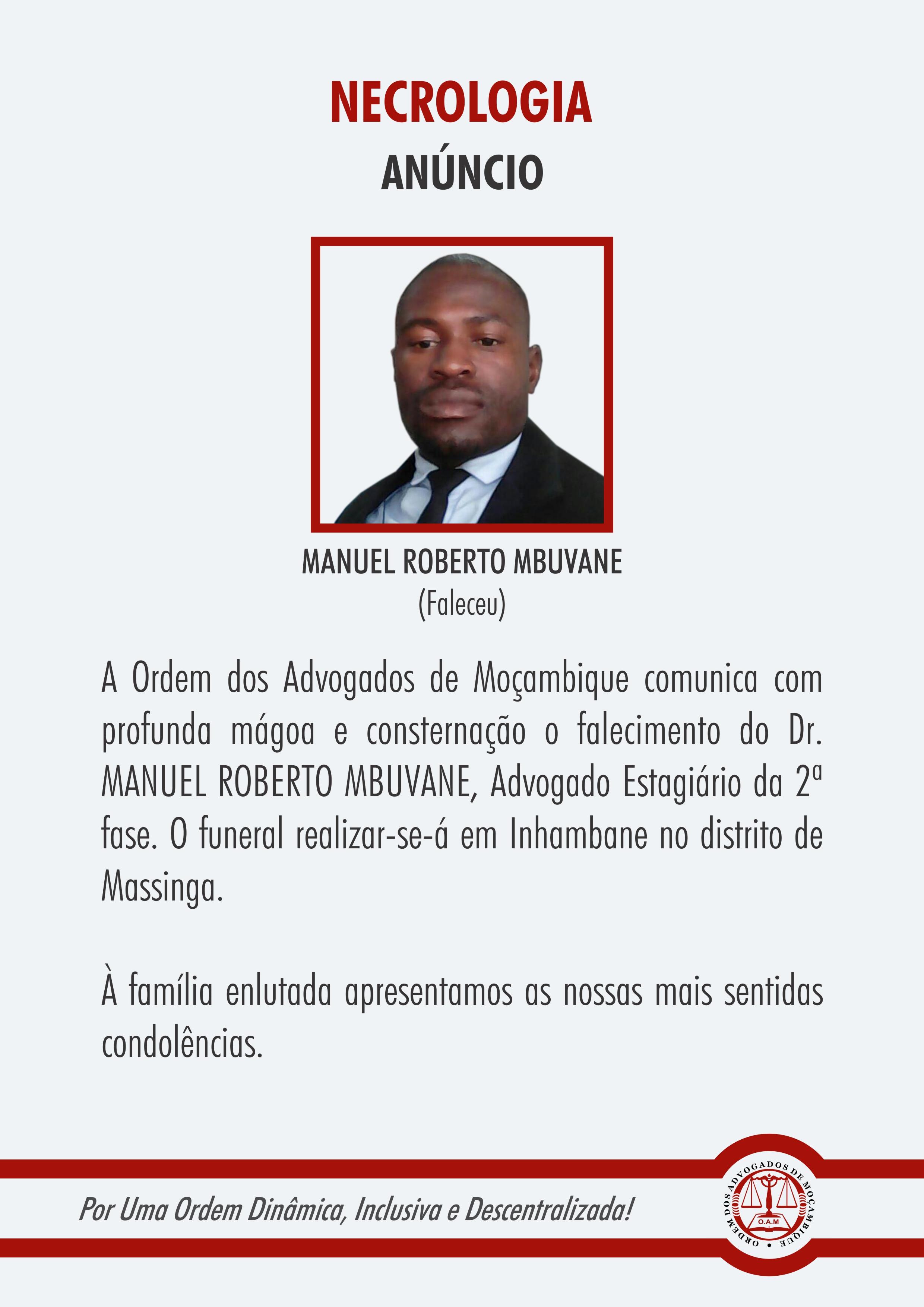 Necrologia-ManuelMbuvane