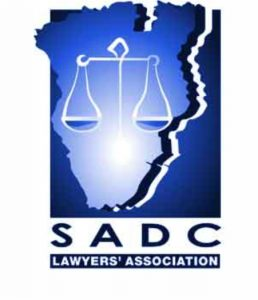 SADC LAWYERS ASSOCIATION
