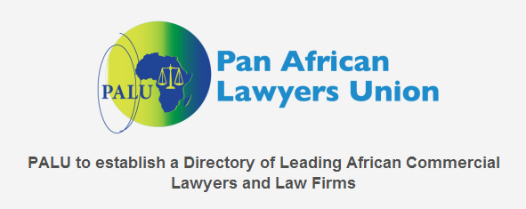 PALU to establish a Directory of Leading African Commercial Lawyers and Law Firms