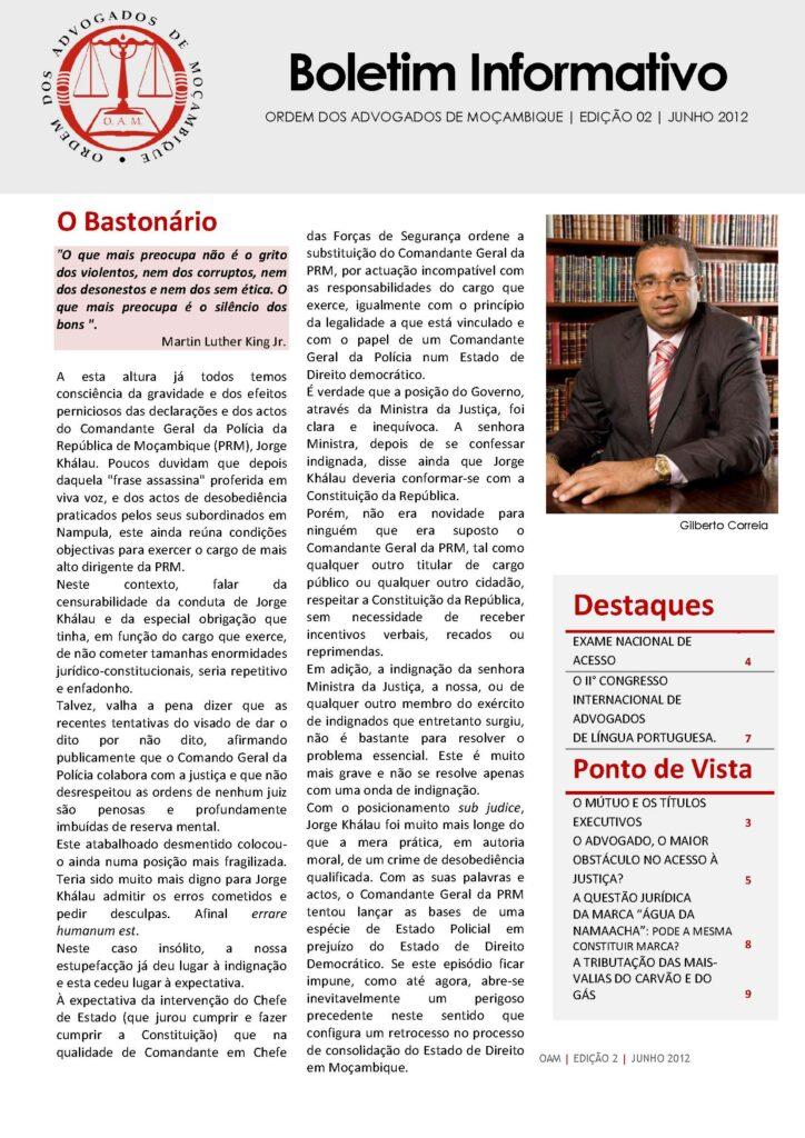BoletimInformativo-2Edicao_Page_01
