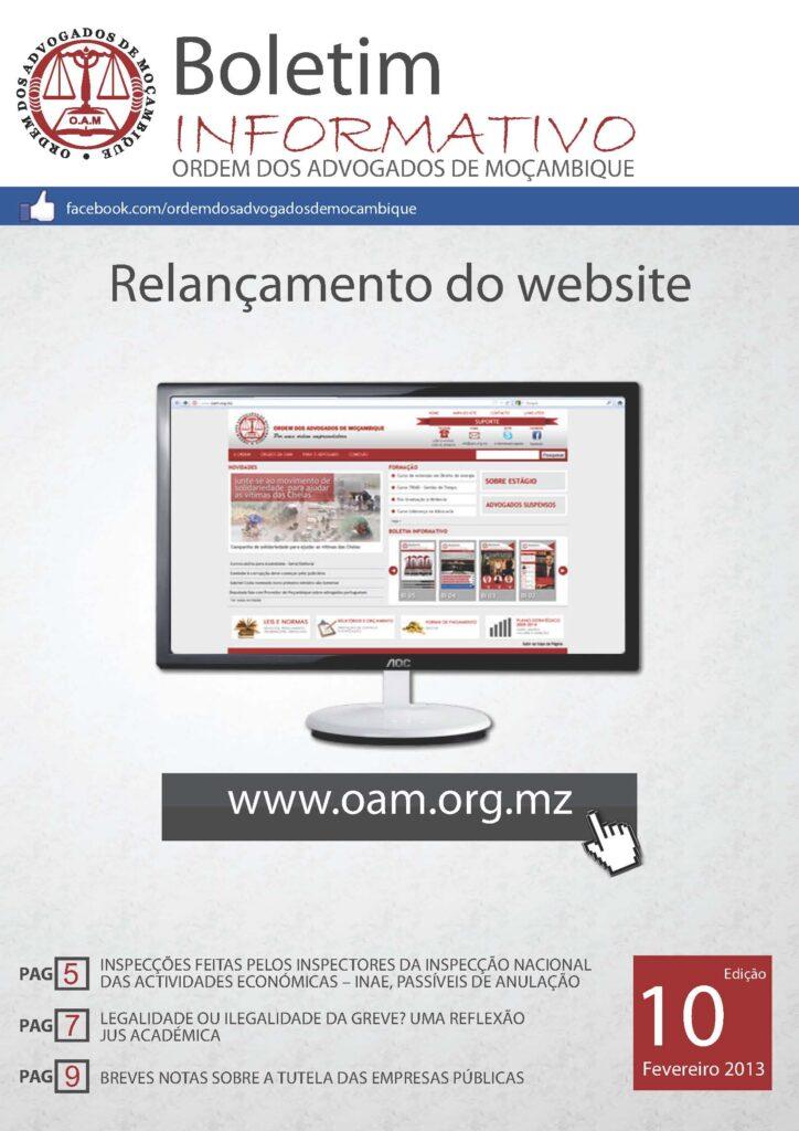 BoletimInformativo-10Edicao_Page_01