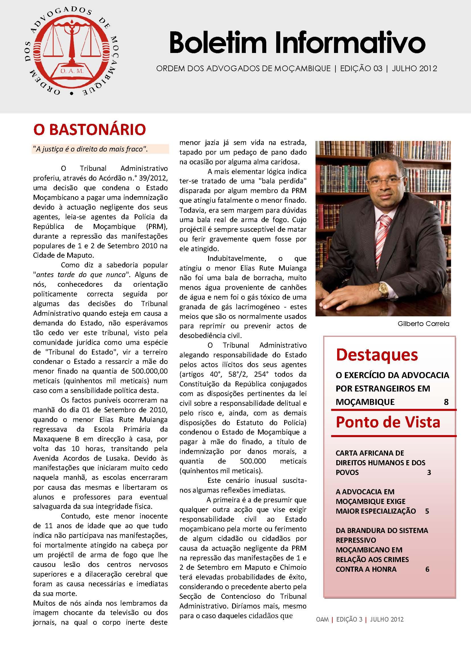 BoletimInformativo-3Edicao_Page_01