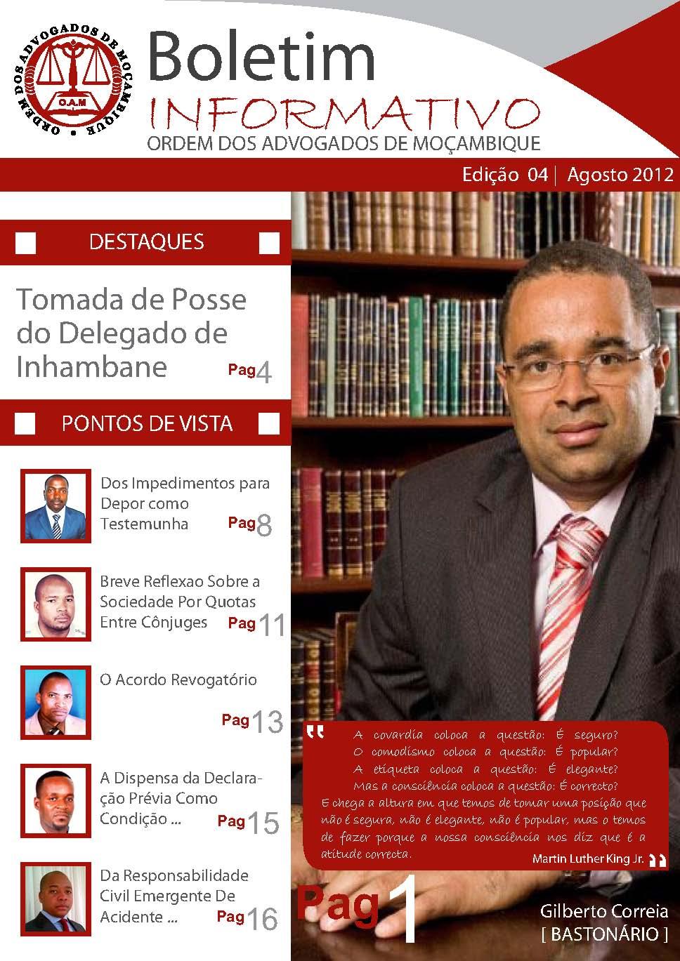 BoletimInformativo-4Edicao_Page_01