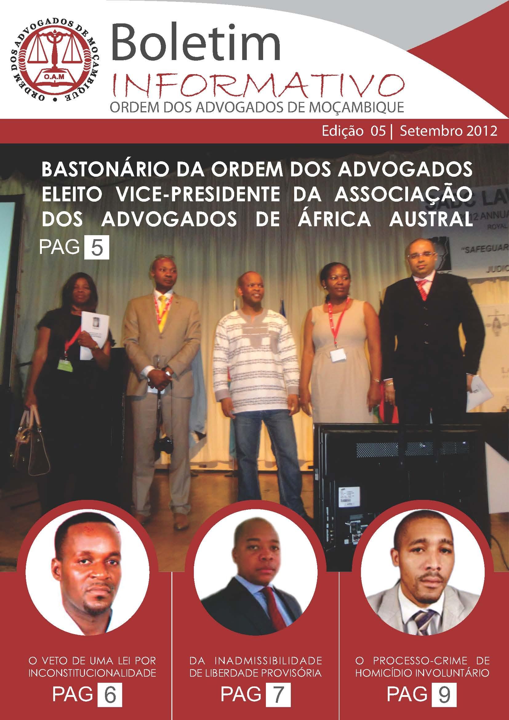 BoletimInformativo-5Edicao_Page_01