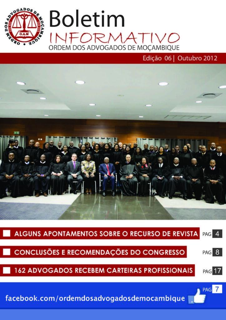 BoletimInformativo-6Edicao_Page_01