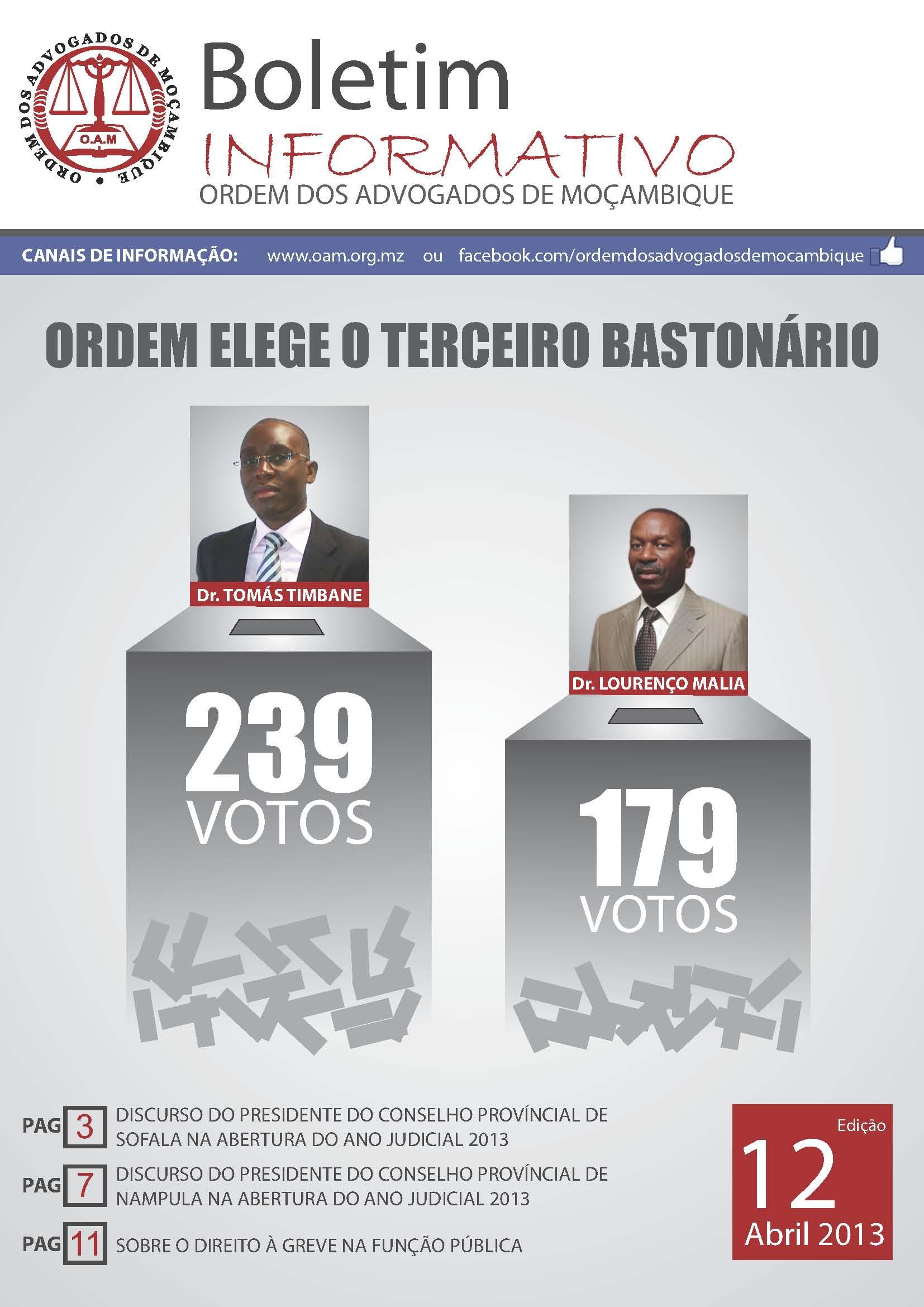 BoletimInformativo-12Edicao_Page_01