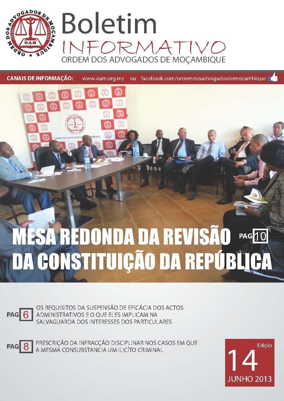 BoletimInformativo-14Edicao_Page_01