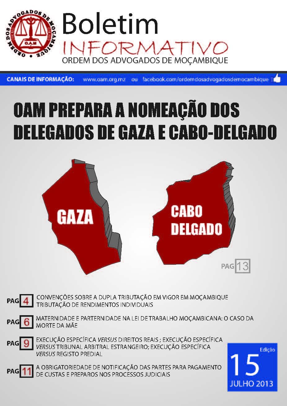 BoletimInformativo-15Edicao_Page_01