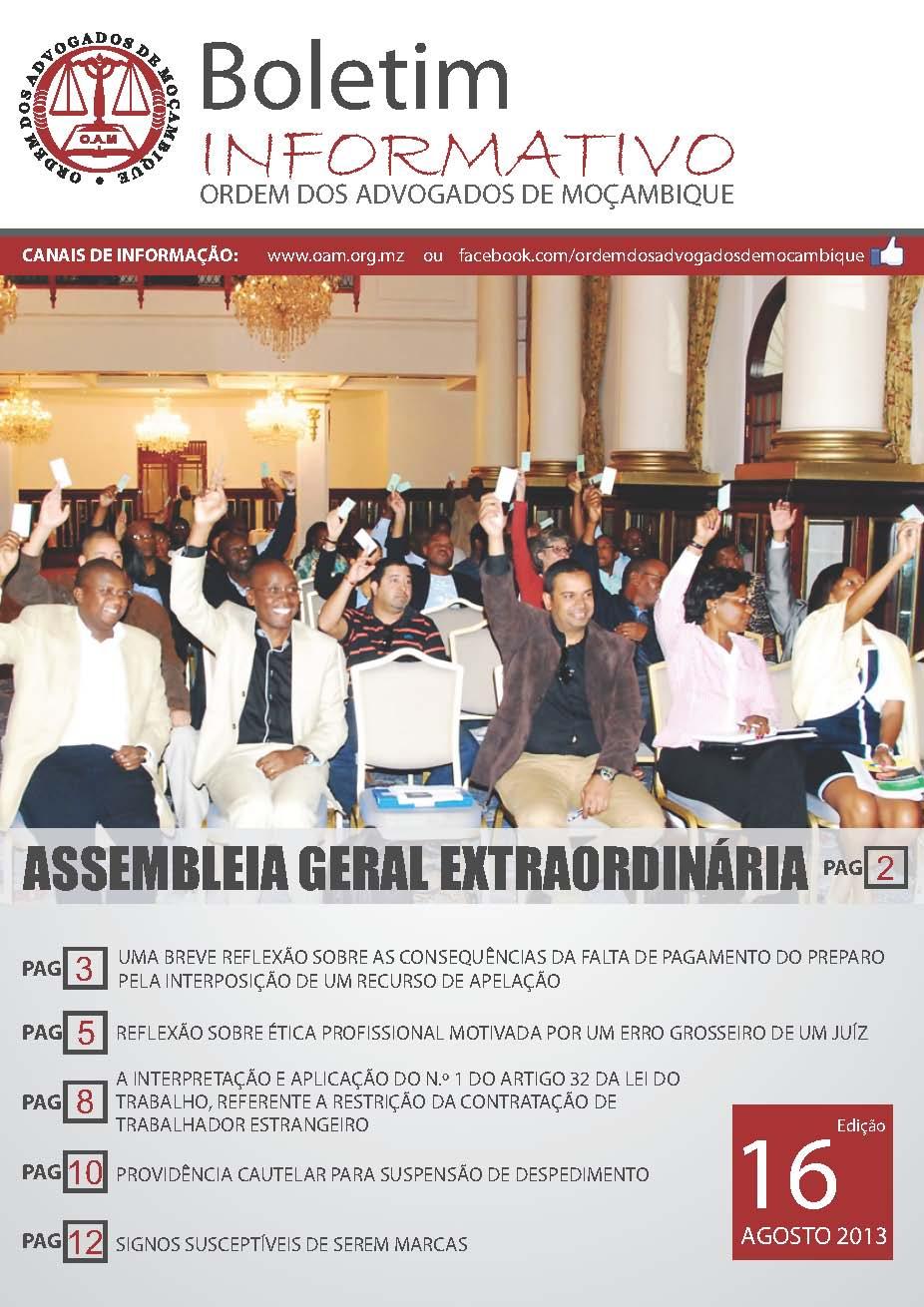 BoletimInformativo-16Edicao_Page_01