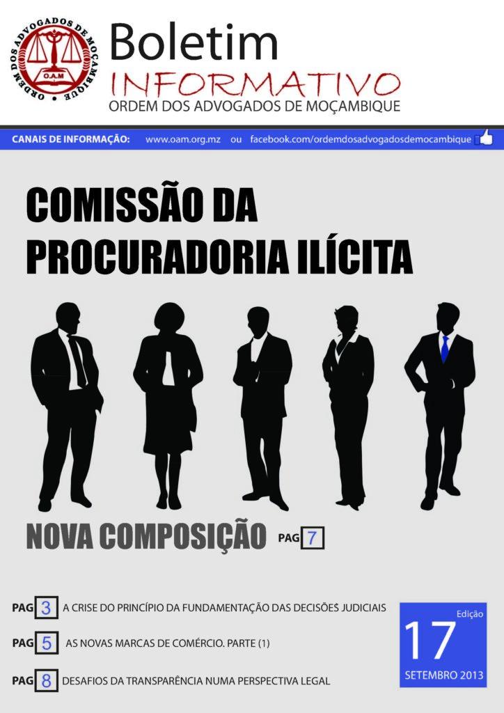 BoletimInformativo-17Edicao_Page_01
