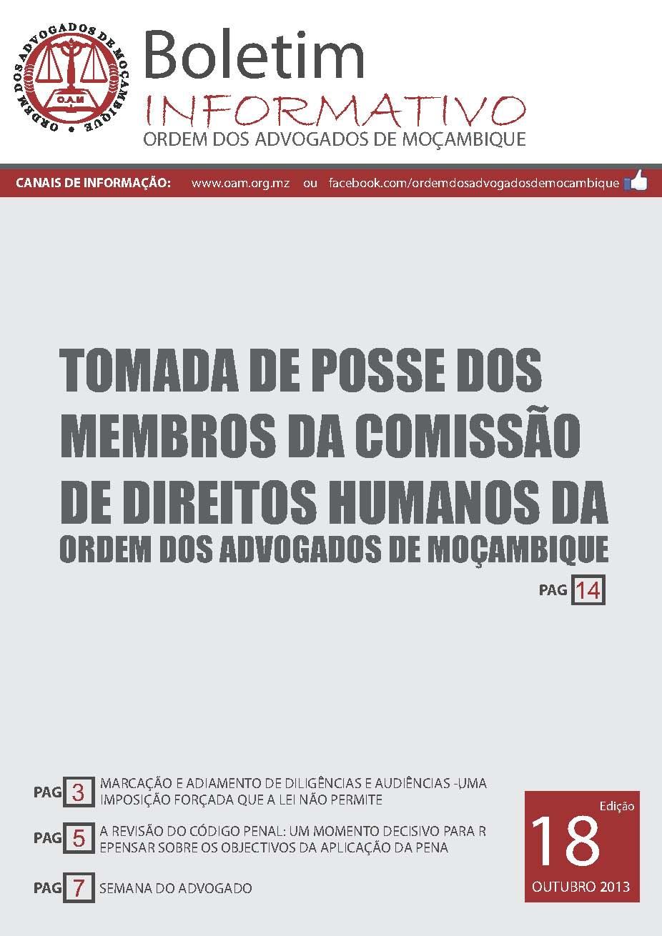 BoletimInformativo-18Edicao_Page_01