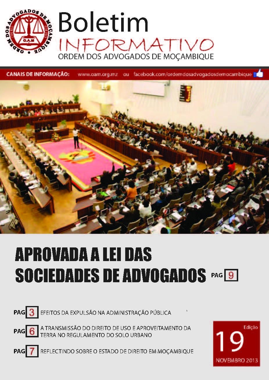 BoletimInformativo-19Edicao_Page_01