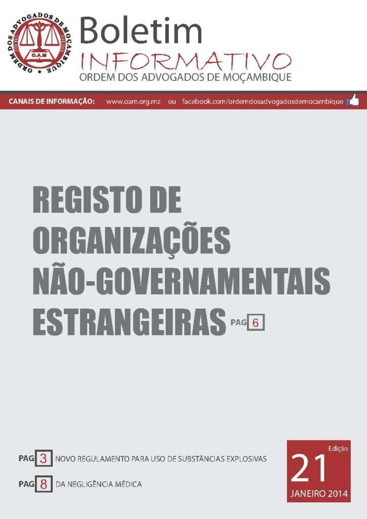 BoletimInformativo-21Edicao_Page_01