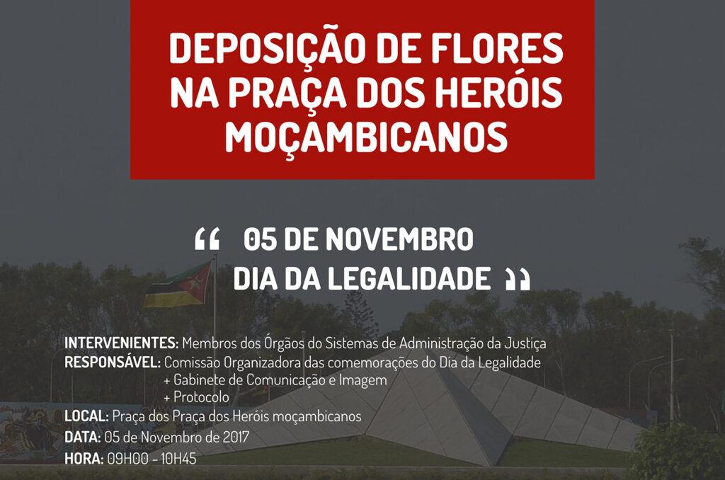 05-de-Novembro-Dia-da-Legalidade