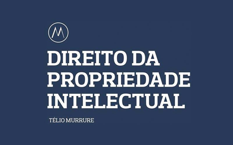 Telio-Murrure